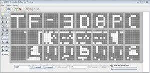 Image 4 - جديد ل TF بطاقة 3D 8 8x8x8 مصغرة متعدد الألوان mp3 الموسيقى ضوء cubeeds كيت المدمج في الموسيقى الطيف ، led الإلكترونية diy كيت