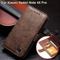 Mofi Xiaomi Redmi 2 Case Cover Luxury Leather Flip Phone Cover Protective Case For Xiaomi Redmi
