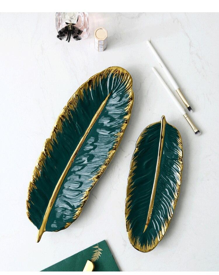 Ceramic-Leaf-Plate_04