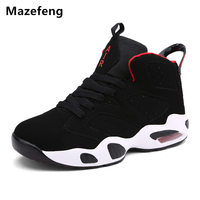 Fashion Male Shoes High quality Men Casual Shoes Sneaker Men Shoes Air Hard Wearing Size 36 45 Unisex