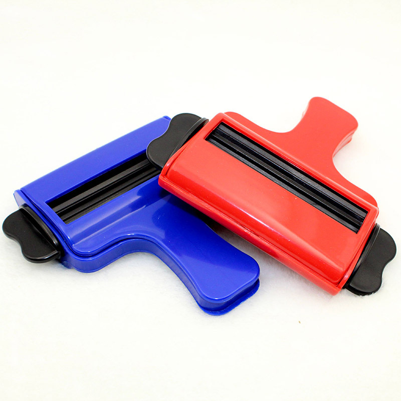 Жаңа Дизайн Пластик Кремді Скутері - Шаш күтімі және сәндеу - фото 3