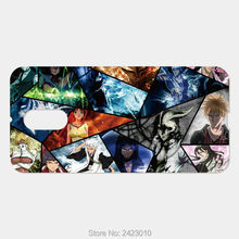 bleach cases for Motorola Moto G4 G5 Plus G3 G2 G E2 E X X2 Z Play X Style G4 Play