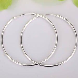 33d6979b0 best simple earrings round list