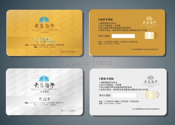 Loyalty Card Templates Choice Image - Template Design Ideas