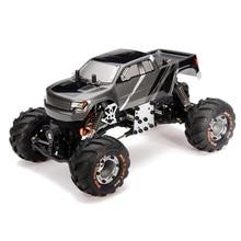 Новинка, высокое качество, HBX 2098B 1/24, Радиоуправляемый автомобиль 4WD, мини-подъемник на радиоуправлении/гусеничный металлический шасси для д...