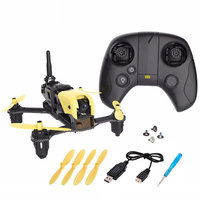 Phoota 2,4 г 4CH 6 оси 720 P БПЛА подарок RC HD Drone Камера Забавные игрушки 2,4 г 4CH 6 оси 720 P Drone