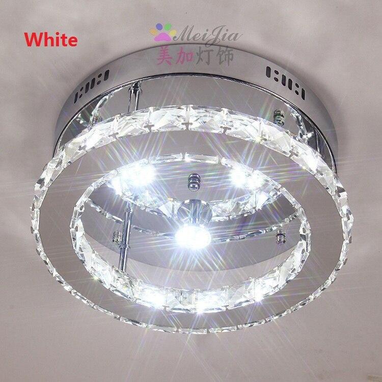Online Get Cheap Keuken Plafondverlichting -Aliexpress.com ...