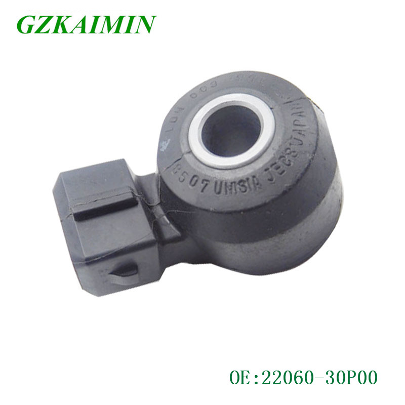 best knock sensor for nissan ideas and get free shipping