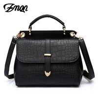 ZMQN Crossbody Bags For Women Designer Small PU Leather Black Crossbody Bag Travel Stone Pattern Side