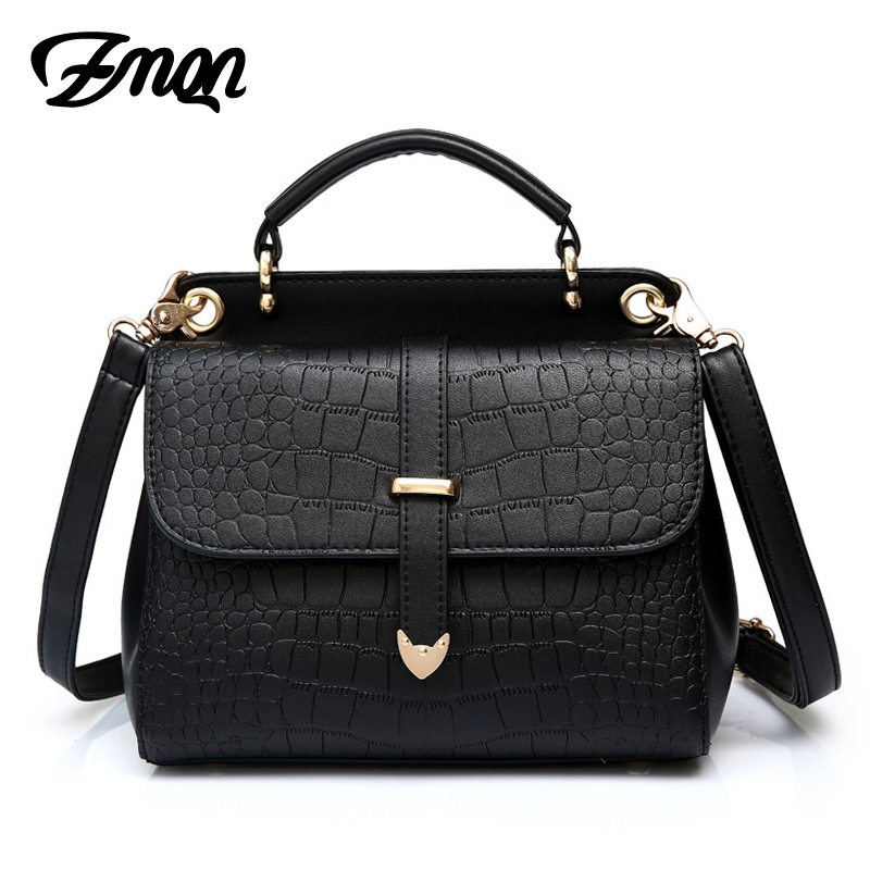 Popular Womens Side Bags for Travelling-Buy Cheap Womens Side Bags ...