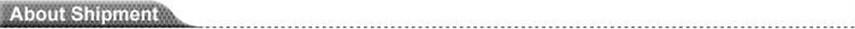 wosawe & рег ткани coolmax вакцина спорт велоспорт гель 3D с краном мягкий подушки трусы шорты для женщин нижнее Бель для девочек Dora МТБ велосипед для мужчин для женщин м, L, хl ххl, XXXL осенняя