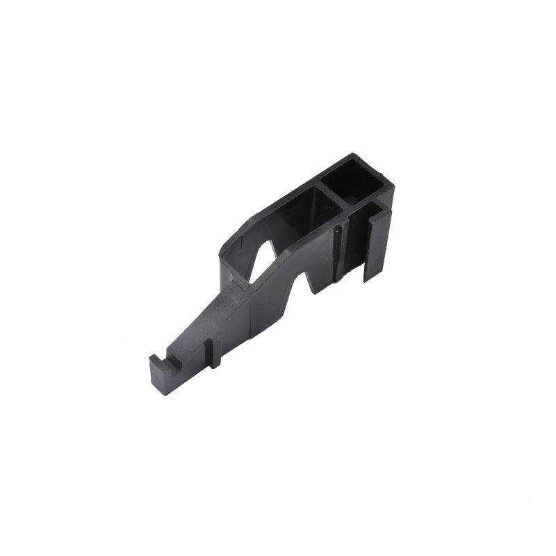 Encad NovaJet Belt Cradle Idler Pulley Card For inkjet Printer 500 505 600 630 700 750 850 All Serials in Printer Parts from Computer Office