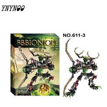 3 Petit Bionicle Jouets Achetez Lots À En Des Prix n0XNkZwOP8