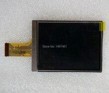 מסך LCD לתצוגה חדש עם תאורה אחורית עבור Nikon coolpix S2750 S2700 S2800 S2900 S3400 דיגיטלית