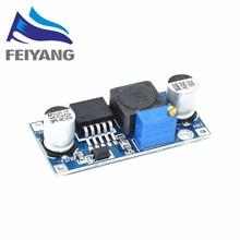 1pcs XL6009 DC-DC Booster module Power supply module output