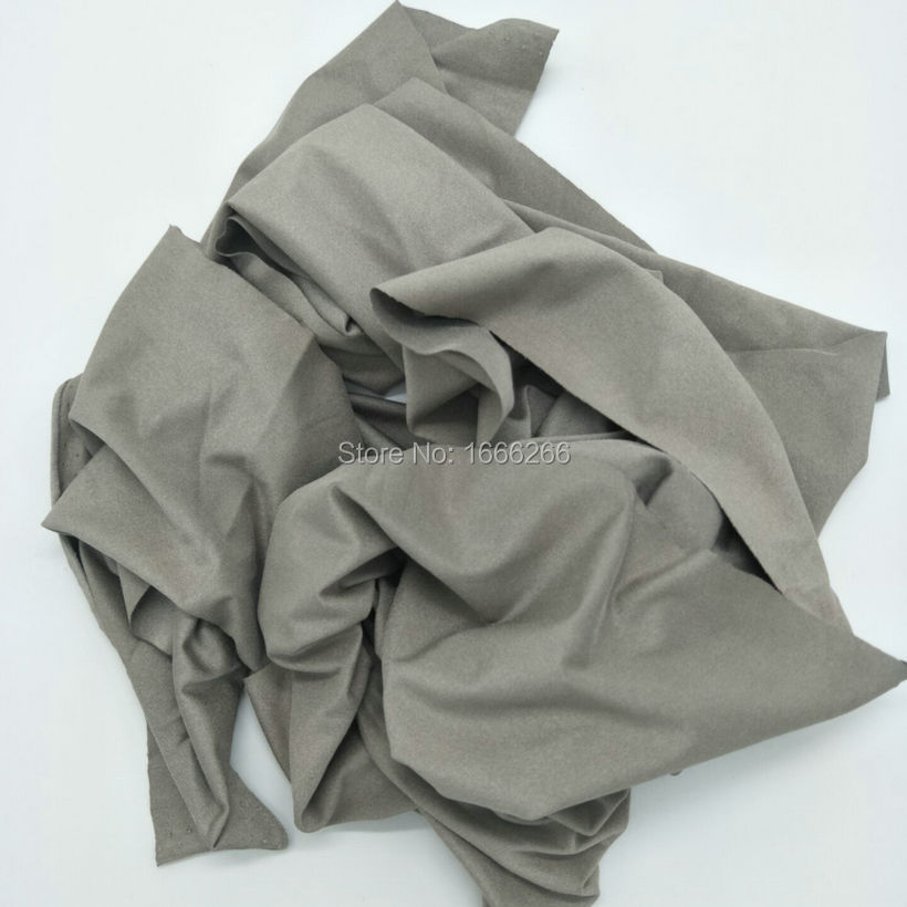 Emf Radiation Protection Antimicrobial Rfid FabricEmf Radiation Protection Antimicrobial Rfid Fabric
