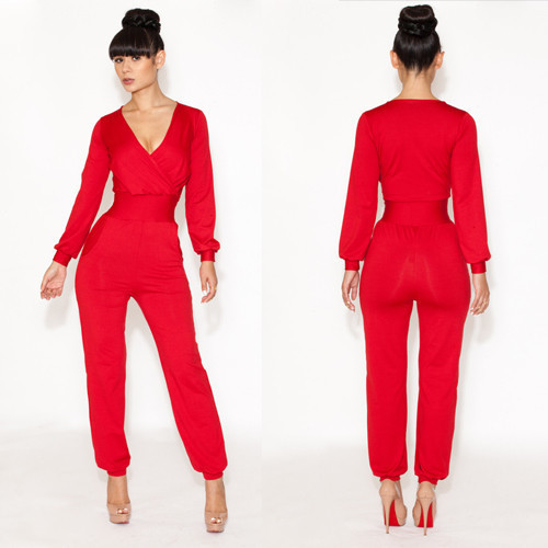 f86d095e949c5 2014 New Europe Club Party Jumpsuit Women Sexy Loose Pants Waltz Rococo  Southern Belle Semi Formal Blasas Spring Summer Ball