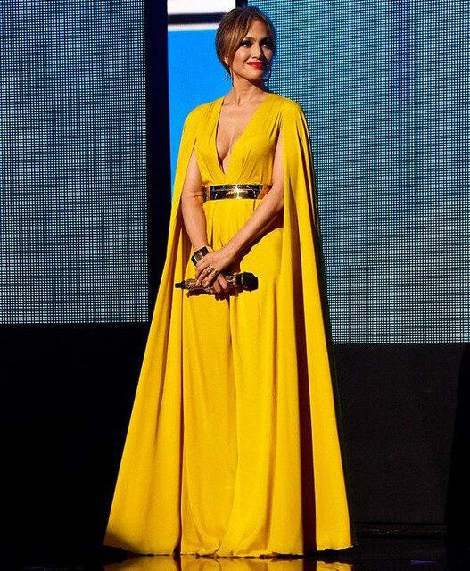 d15050c854eda أعلى جودة المشاهير السجادة الحمراء اللباس جنيفر لوبيز فساتين حزام مطرز  vestidos دي نوش زائد الحجم
