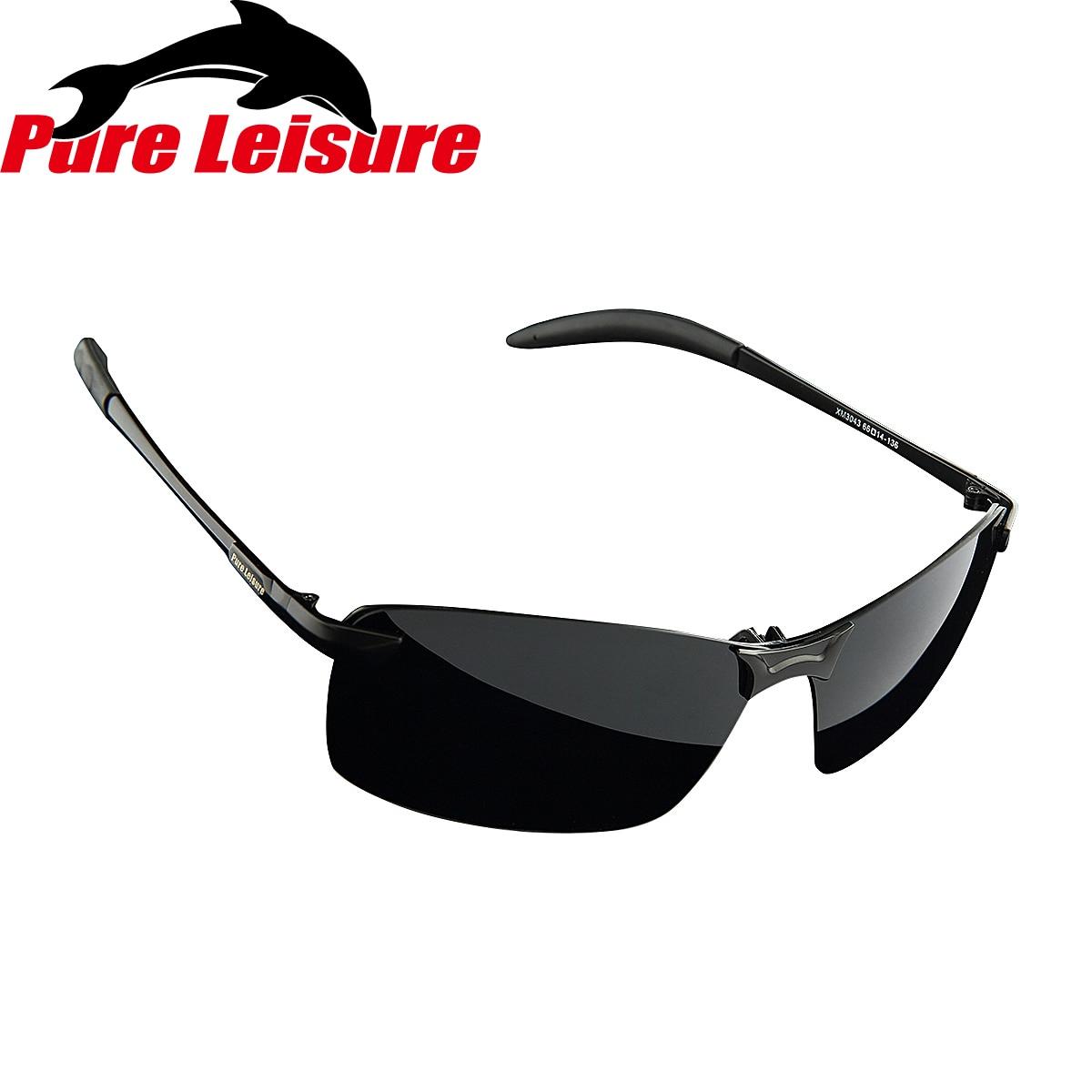 22906b13d Óculos de Pesca pureleisure Óculos de pesca Óculos Tipo : Fishing Sunglasses