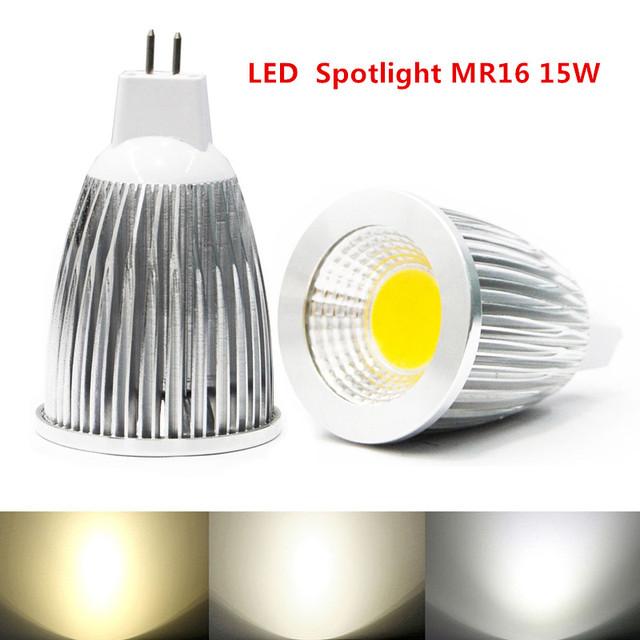 Super Bright LED Bulb