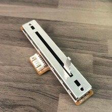 Upgrade Crossfader for Pioneer DJM300 500 600 3000 DJM600 Pcb DCV1006 DWG1519