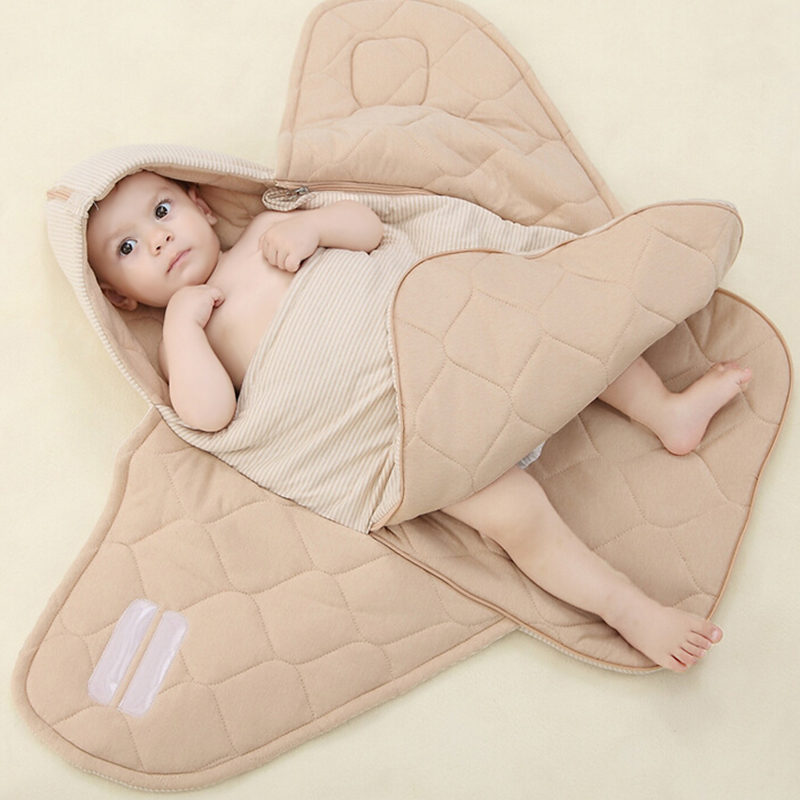 Free shipping Animal shape baby hooded bathrobe / baby bathrobe / baby bath towel / baby <font><b>blankets</b></font> / neonatal hold warm newborns