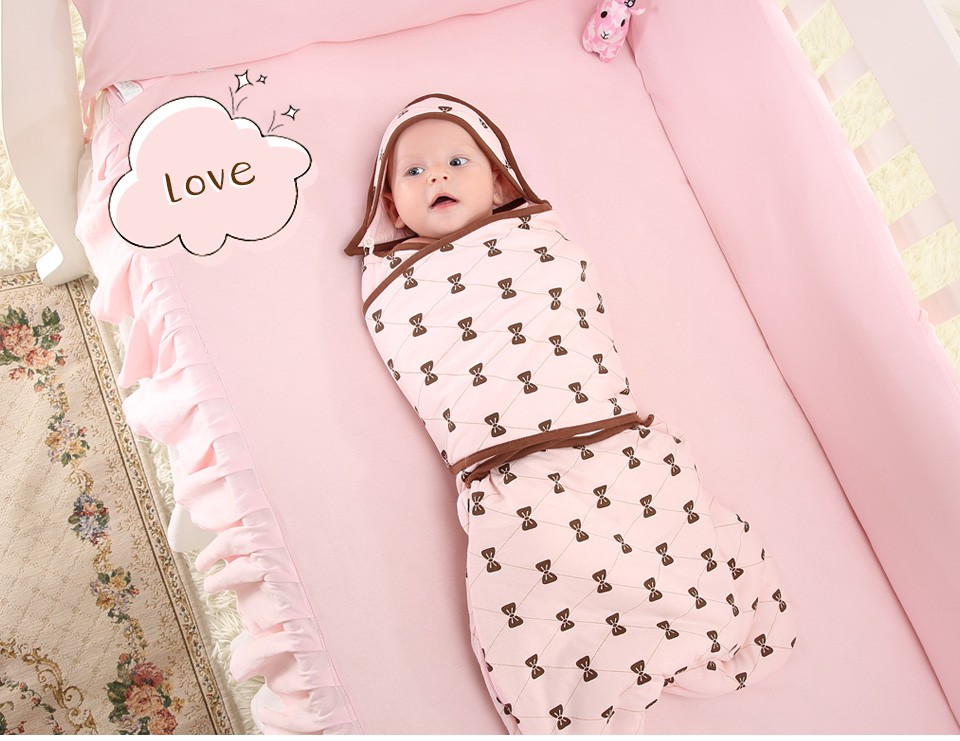 baby sleeping bag(1)