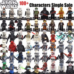 Single minifigures star wars 7 the force awakens kylo ren bb 8 tie building block set.jpg 250x250