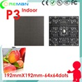 Али оптовая светодиодный дисплей модуль матрица rgb smd p3/p2 p2.5 аренда светодиодных экрана HD xxx видео стена светодиодный модуль пикселей 3 мм p4