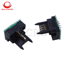 Compatible for Xerox DocuPrint 2065 3055 laser printer or copier toner cartridge reset chip купить недорого в Москве