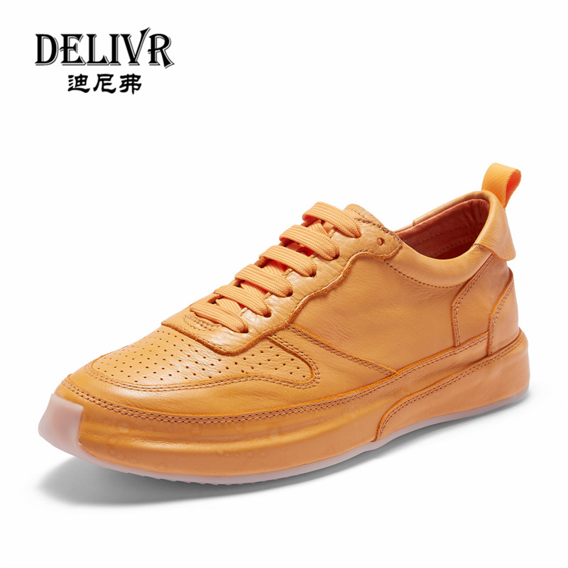 Delivr Low-top Casual Shoes For Men Outdoor Sport Sneakers Sapatilhas Mulher Feminina Spring Summer Breathable Shallow ShoesDelivr Low-top Casual Shoes For Men Outdoor Sport Sneakers Sapatilhas Mulher Feminina Spring Summer Breathable Shallow Shoes