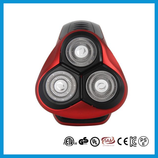 Premium 4D Smart Male Electric Shaver.