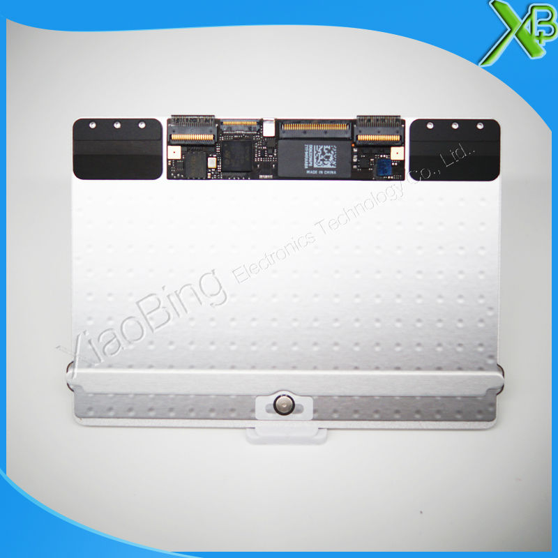 New Touchpad Trackpad For Macbook Air 13.3
