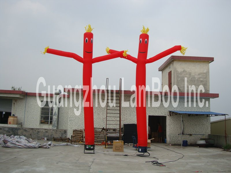 Hot 20FT/6m Height Inflatable Air Dancer Sky dancer for your Events Inflatable Dancer FREE ShippingHot 20FT/6m Height Inflatable Air Dancer Sky dancer for your Events Inflatable Dancer FREE Shipping