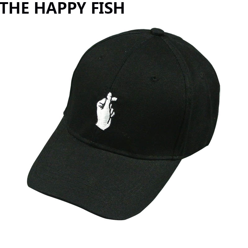 SnapBack gorra de béisbol hombres mujeres SnapBack CAPS SnapBack hip hop  sombreros gorras planas SnapBack negro blanco color rosa 5 panel en Gorras  de ... 4333f505de3