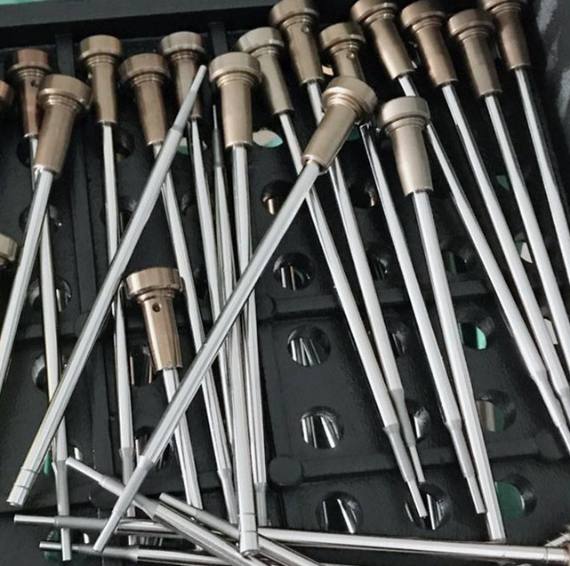 control valves control valve F00RJ01727 X 18 F00RJ01692X 30 F00RJ02056X 12
