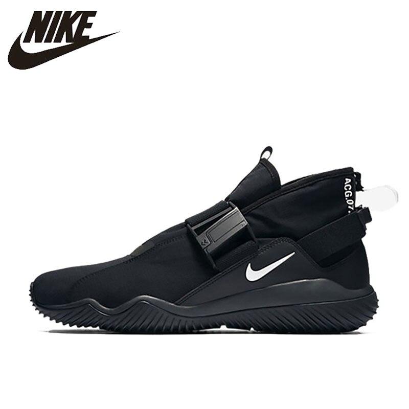 Original New Arrival Authentic Nike ACG 07 KMTR Men\'s Breathable ...
