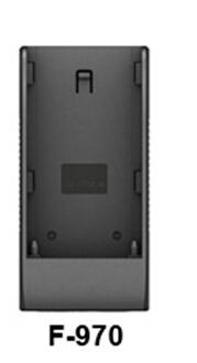 Płytka do baterii F970 do 667GL-70 i 569 i 5D i 665 i 663 i 665 WH i 664 i 329 W i TM-1018 i RM-7028 oraz 969A i 969B i 779GL-70NP i FA1014-NP i 339 Series tanie i dobre opinie EUF970 goguean