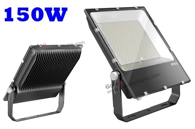 Us 6496 150 W Oświetlenie Led Zastąpić 500 W Lampa Halogenowa Najlepsza Cena Wysokiej Jakości Dhl Fedex Darmowa Wysyłka 150 Watów Led Oświetlenia