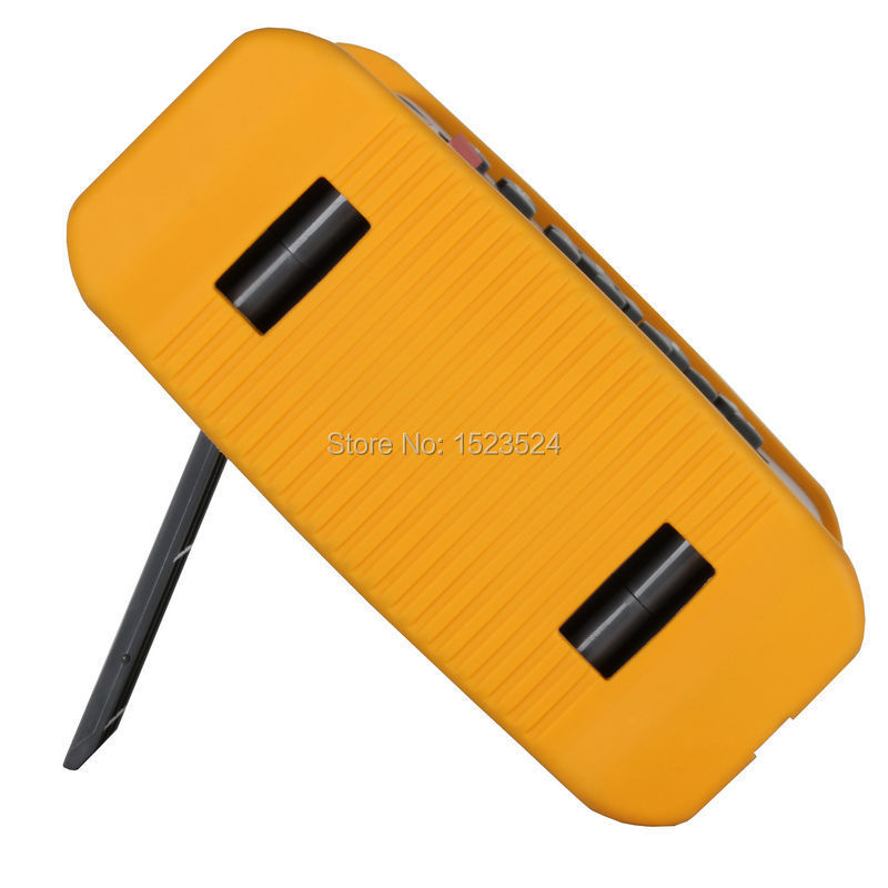 PON Stop118 T-40F Reflectometer
