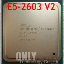 Intel Intel Core i7-920 i7 920 Quad-Core CPU Processor 8M 130W LGA 1366