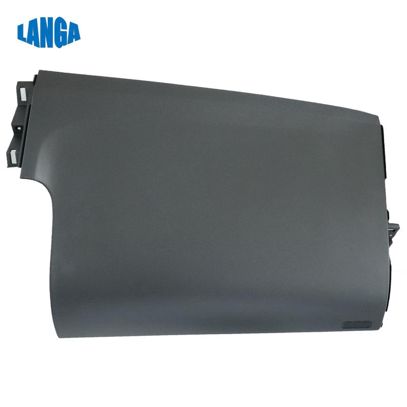 Instrument panel cover dashboard cover passenger side cover fits for Honda OE 1043619