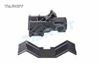 Tarot Z28 Waterproof Folding Arm Mount TL28A1 Black Arm For 28MM Dia RC 4 6 8