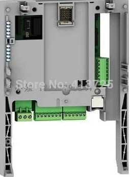 Inverter VW3A3201 expansion card/IO board/new logic board pcf8574 io expansion board blue