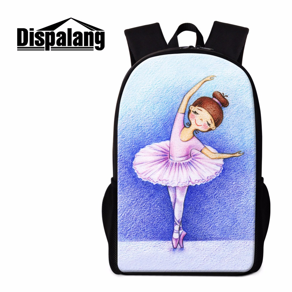 Cute Backpack Promotion-Shop for Promotional Cute Backpack on ...