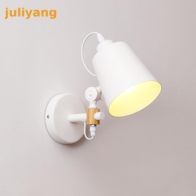 Прикроватний ліхтар у спальні може - Внутрішнє освітлення