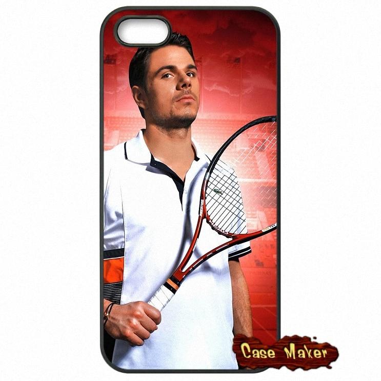 coque huawei p7 tennis