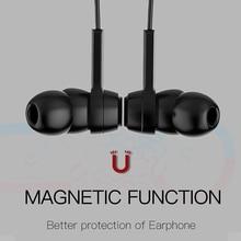 Wireless headphone For Smart Phone
