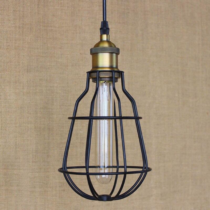 lights retro Kitchen/Cabinet Lighting