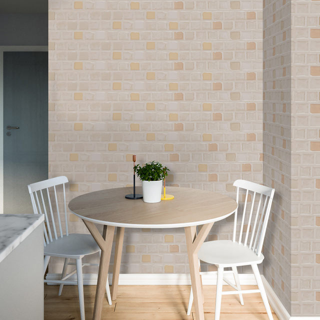 Tegel Vinyl. Beautiful Vinyl Planks With Tegel Vinyl. Top Pvc Click ...